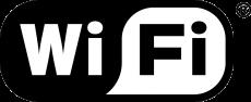 logo_wi_fi.blogThumb