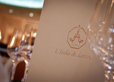ristorante-isoladiaurora