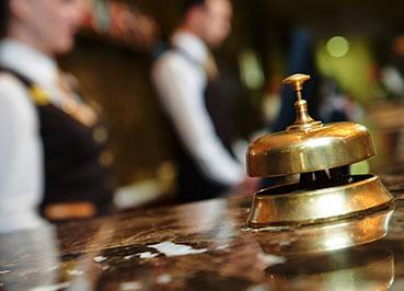servizi-hotel-isola-di-aurora-calabria
