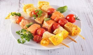 pranzo-di-ferragosto-2016-menu