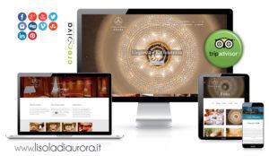 online-il-sito-lisoladiaurora
